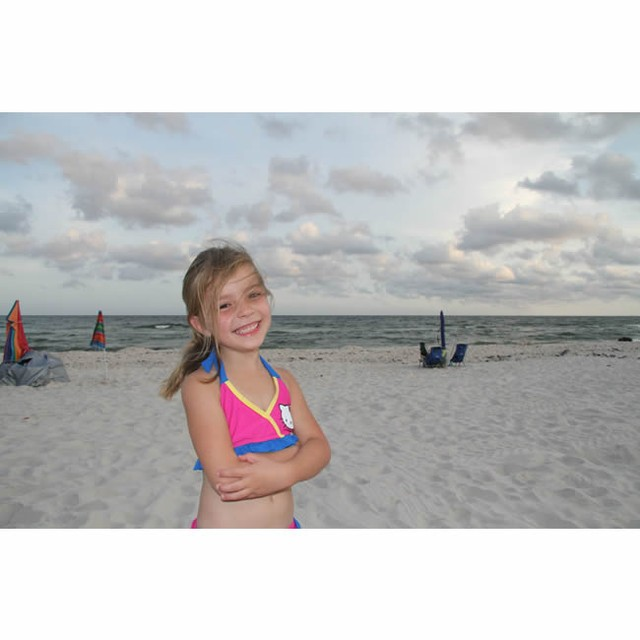 Come see what Lena likes so much about our Orange Beach condo! www.CondoRentalOrangeBeach.com beach vacation orangebeach gulfshores