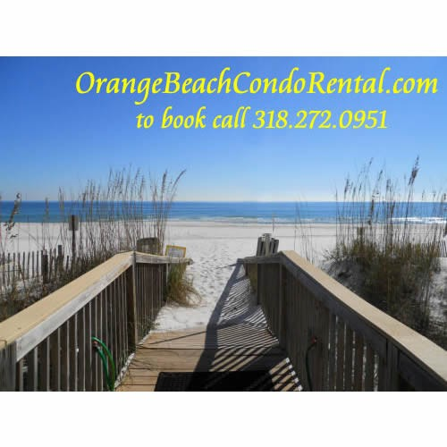 Call 318-272-0951 to rent our condo in Orange Beach! www.CondoRentalOrangeBeach.com beach vacation orangebeach gulfshores