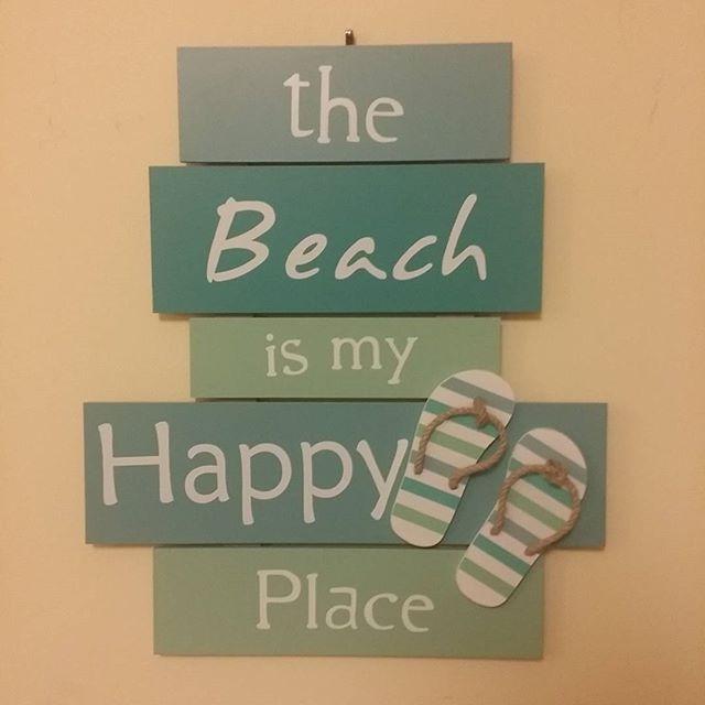 Orange Beach is my happy place  #OrangeBeach #orangebeachalabama #gulfshores